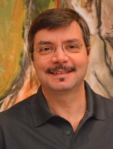 Dr. Sinno