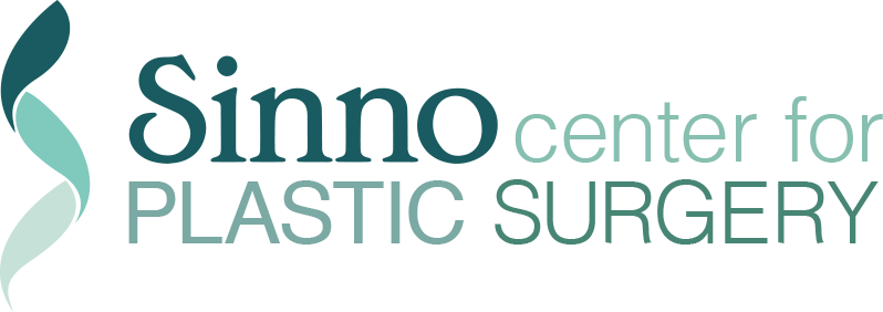 Sinno Center for Plastic Surgery logo
