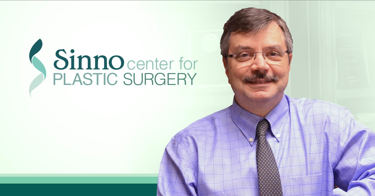 Sinno Center for Plastic Surgery